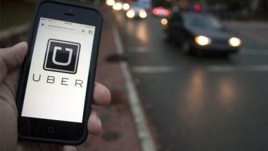 Photo of Uber reporta que busca una conciliación en el conflicto Bávaro-Punta Cana