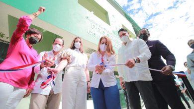 Photo of Prosoli inaugura Centro de Capacitación Gastronómica en Boca Chica