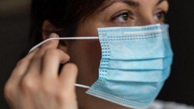 Photo of Demuestran que una mascarilla con una filtración menor del 30% es peor que ir sin ella