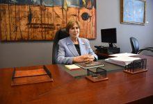 Photo of Ministerio de Cultura crea nuevos premios literarios y culturales para jóvenes
