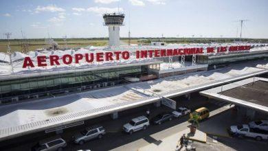 Photo of Envían a aislamiento a cuatro dominicanos que llegaron de Reino Unido