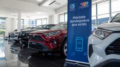Photo of Autoferia Popular supera los RD$9,260 millones en solicitudes de préstamos