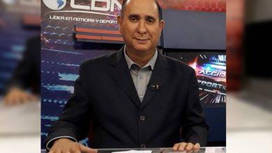 Photo of La crónica deportiva de luto por la muerte de Miguel Ángeles