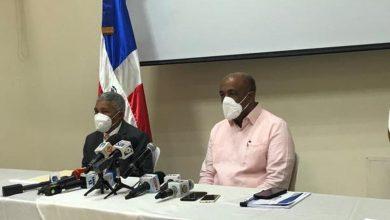 Photo of Autoridades afirman cenizas de Punta Catalina fueron manejadas con irresponsabilidad