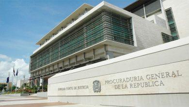 Photo of Ministerio Público rescata 51 personas en operativos contra la trata de personas