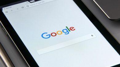Photo of Google sufre una caída de sus servicios y aplicaciones a nivel mundial
