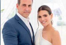 Photo of Carlos Ponce sorprende con su boda secreta