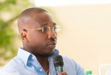Photo of Canciller de Haití agradece hospitalidad recibida durante visita al país