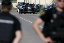 Photo of Hombre mata a 3 policías en Francia y luego se suicida