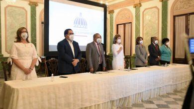 Photo of El país tiene el reto de reducir casos del VIH