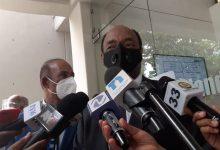 Photo of Elpidio Báez sobre «Operación Anti Pulpo»: «Un sesgo de espectáculo político»