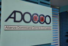 Photo of ADOCCO respalda al Ministerio Público en la persecución de casos de corrupción