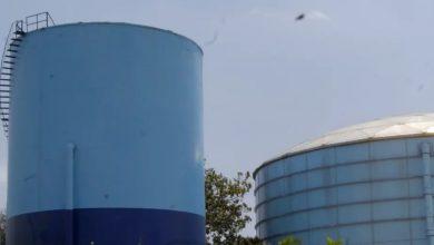 Photo of Inapa aumenta al doble suministro agua en municipio Cotuí