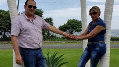 Photo of Fefita la Grande pregunta a sus seguidores si se casa en el 2021
