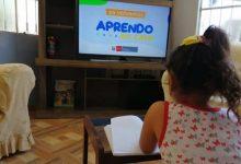 Photo of Educación adjudica difusión de clases a distancia a 35 empresas por RD$1,575 millones
