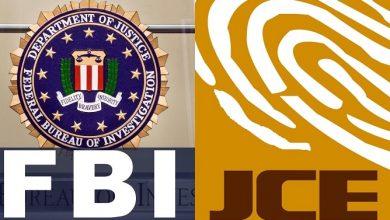 Photo of FBI podría estar investigando retiro cientos miles dólares hizo JCE en EEUU