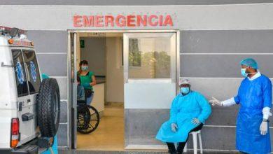 Photo of Salud Pública llama a evitar exceso con el alcohol