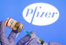 Photo of EEUU emite autorización de emergencia para vacuna de Pfizer/BioNTech contra COVID-19
