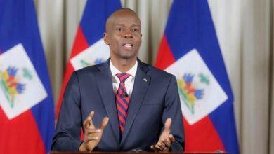 Photo of La comunidad internacional cuestiona nuevos decretos sobre seguridad en Haití