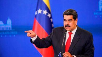 Photo of OEA no reconoce las elecciones en Venezuela «por consolidar la dictadura»
