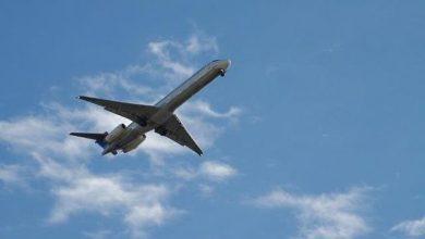 Photo of Aviación Civil suspende vuelos entre el Reino Unido y RD por nueva cepa del coronavirus