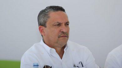 Photo of César Prieto reveló a su hijo que había cometido procesos irregulares por instrucción de superiores