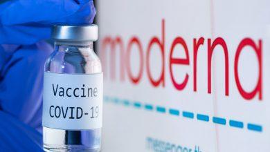 Photo of Trump anuncia la aprobación de la vacuna de Moderna contra el covid-19 y su distribución inmediata