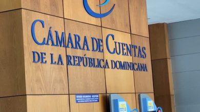 Photo of Abren investigación a Cámara de Cuentas por obstruir a Justicia en casos corrupción