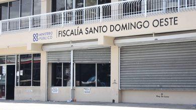 Photo of Apresan recién designado vicecónsul en Panamá por violencia contra su pareja