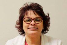 Photo of Fallece la doctora Carolina De la Cruz tras quemarse en el incendio de arbolito navideño