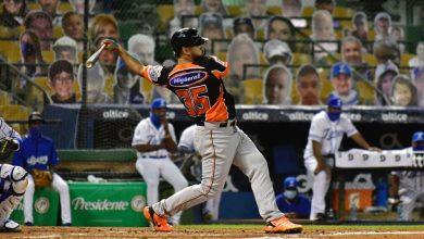 Photo of Gary Sánchez debuta y Toros ganan
