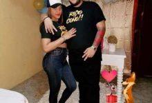 Photo of Hombre mata pareja y se suicida en Navarrete