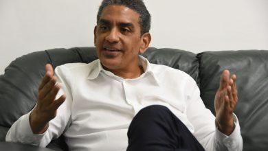 Photo of Maxi Montilla afirma negocios con distribuidoras eléctricas son lícitos