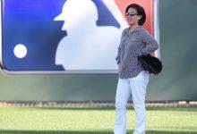 Photo of Kim Ng optimista sobre el futuro de Miami