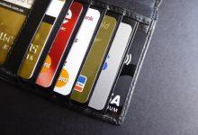 Photo of Consumo con tarjetas ascendió a RD$4,300 millones durante el Viernes Negro