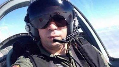Photo of Exsenador pide identificar e investigar civil acompañaba agentes que mataron a teniente coronel