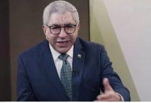 Photo of Presidente Abinader lamenta muerte de Adriano Miguel Tejada