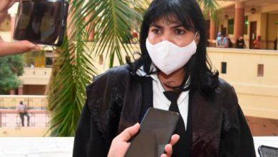 Photo of Abogada pide variar coerción a cirujano santiagués acusado de violar a su hijo de 9 años