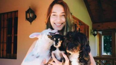 Photo of A dos años y tres meses del asesinato de Andreea Celea, sin definición en los tribunales