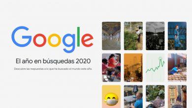 Photo of ¿Qué fue lo más buscado en Google a nivel mundial en el 2020?