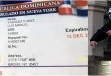 Photo of Es dominicano el hombre que murió frente Iglesia Alto Manhattan durante intercambio disparos con policías