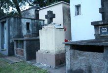 Photo of César Prieto será sepultado el jueves en el Cristo Redentor