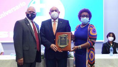 Photo of SINATRAE reconoce aportes del INFOTEP a las enfermeras