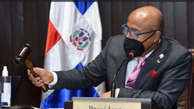 Photo of Diputados aprueban 94 iniciativas en primeros 100 días