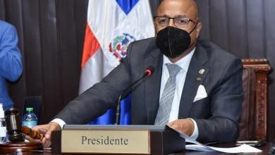 Photo of Diputados aprueban emisión y colocación de deuda por RD$291 mil millones