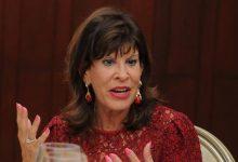 Photo of Embajadora Robin Bernstein se despedirá de RD el próximo 14 de enero