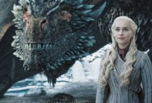 Photo of «Game of Thrones» anuncia que su precuela comenzará a rodarse en 2021