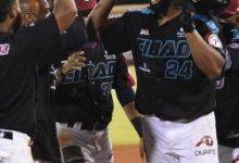 Photo of Souza Jr. decide con sencillo la victoria de los Gigantes sobre las Águilas