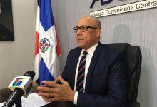 Photo of Julio César De la Rosa Tiburcio asume presidencia de ADOCCO