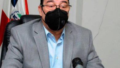 Photo of Ministerio de Deportes suspende todas las actividades deportivas, con algunas excepciones
